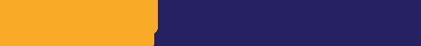 potens-logo-icerik1
